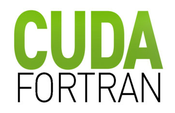 Cuda_Fortran_icon_green