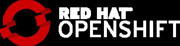 Logotype_RH_OpenShift_wLogo_RGB_White