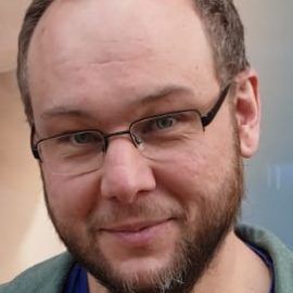 Christoph Schied