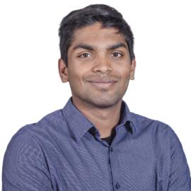 Naren Dasan