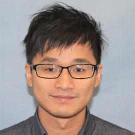 Yu-Te Cheng