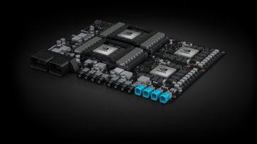 nv-drive-hardware-drive-pegasus-610-ud