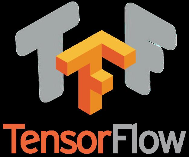 TensorFlow Performance Logging Plugin nvtx-plugins-tf Goes