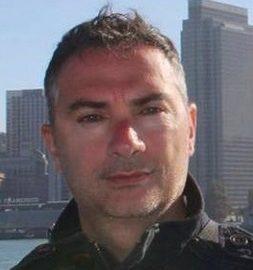 Davide Onofrio