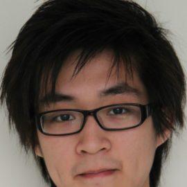 Charles Cheung