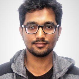 Vishal Chiluka