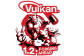 Vulkan-logo_center