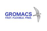 gromacs_logo1_centered