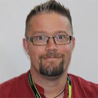 Chris Hebert