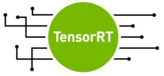 tensorrt-logo