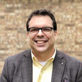 Chris Kawalek