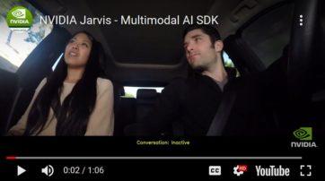 jarvis-demo-car