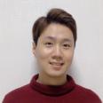 Minseok Lee